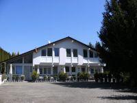 Bild 1: Ferienwohnung Trapp im OG links am Bodensee 7 km von Friedrichshafen