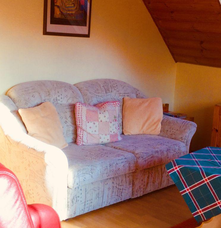 bildergalerie m blierte wohnung 1056 xxl apartment berlin wohnen. Black Bedroom Furniture Sets. Home Design Ideas