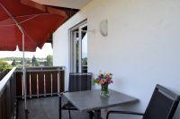 Bild 4: Ferienwohnung Säntis Lindau/Bodensee