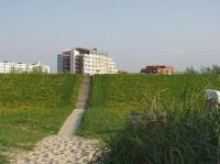 Bild 7: Ferienwohnung im >Lord Nelson< in Cuxhaven-Döse ****