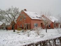 Bild 13: Ferienwohnung in Pilsum an der Nordsee bei Familie Smid