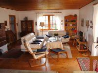 """Bild 1: Ferienhaus """"Katööl"""" in Klaustorf - idyllische Lage in Fehmarnnähe"""