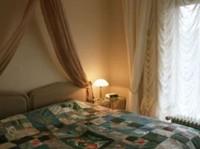 Bild 1: Appartement 5 Haus Isabel an der Nordsee Büsum