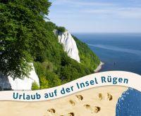 Bild 10: S03-ruhig, 2 Schlafzimmer, Meerblick, WLAN, Gartennutzung, nahe Königsstuhl