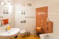 Bild 4: Ferienwohnung im Herzen von Dresden - Apartment 2