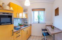 Bild 1: Ferienwohnung im Herzen von Dresden - Apartment 2