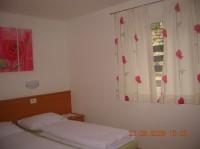 trennbare Betten - Bild 1: Haus Rosengarten/ Marcher/ Typ Family