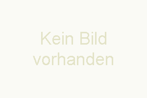 "Bild 1: Appartement ""Rose"" City Berlin"