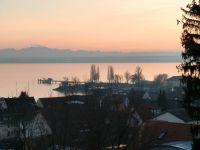 Morgenrot - Bild 19: Ferienwohnung Fam. Sauer - mit herrlichem See- und Alpenblick -