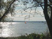 Richtung Hagnau - Bild 31: Ferienwohnung Fam. Sauer - mit herrlichem See- und Alpenblick -