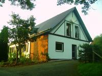 Bild 1: Urlaub im Sauerland mit Kind und Hund - Diemelsee - Wandern - Erholung PUR!