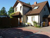 Bild 22: Ferienwohnung 1, Haus Erhard in Berlin Lichtenrade