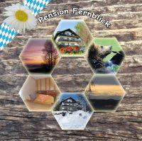 Bild 4: Pension Fernblick - Urlaub mit Herz im bayerischen Wald