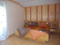Unsere Zimmer sind sehr gemütlich eingerichtet... - Bild 13: Pension Fernblick - Urlaub mit Herz im bayerischen Wald