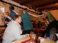 Egal ob Geburtstag, Hochzeitstag oder, oder, oder, wir organisieren das für Sie, feiern Sie Ihre Feste einfach mal bei uns... - Bild 7: Pension Fernblick - Urlaub mit Herz im bayerischen Wald