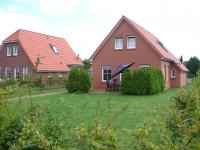 Bild 1: Ferienhaus Nenanie das Familien - Domizil