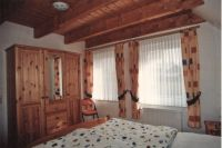 Bild 4: Ferienhaus Nenanie das Familien - Domizil