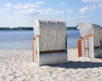 """Bild 7: Ferienwohnung """"Sonne und Meer"""""""