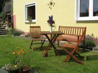 Bild 7: 3 Sterne Ferienwohnung Hunsrück in Rheinland-Pfalz