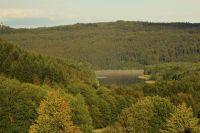 Bild 10: 3 Sterne Ferienwohnung Hunsrück in Rheinland-Pfalz