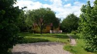 Bild 7: Ferienhaus Woennmann in Anraff
