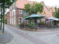Bild 13: Ferienwohnung Mathia in Krummhörn-Pilsum
