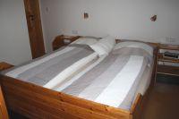 Bild 4: Ferienwohnung Kolbe an der ostfriesischen Nordseeküste