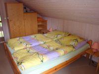Bild 7: Ferienhaus Ostseeblick im Ostseebad Baabe auf der Insel Rügen