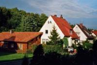 """Bild 4: Ferienwohnung """"Haus am Waldrand"""" EG im Osnabrücker Land"""