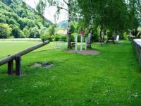 Bild 13: Ferienwohnung am Diemelsee im Sauerland