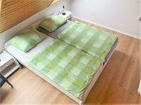 Bild 7: Nordsee / Ostfriesland strandnahes Ferienhaus 1-6 Personen ( Hund erlaubt)