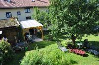 Bild 1: 70 qm Ferienwohnung Haus Martha Frauenau