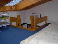 Bild 10: Ferienhaus am Hennesee Wandern mit Hund Angeln am Hennesee Henneseeblick