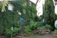 Bild 10: Kleine Hundehütte im schönen Odenwald: ab 24 € /Pers. Hunde kostenlos!!!