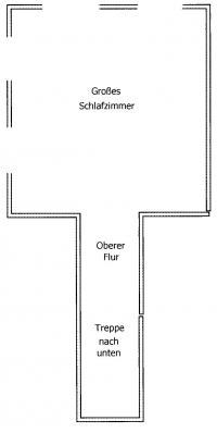 Bild 10: Große Hundehütte im idyll. Odenwald: ab 34 € f. 2 Pers., Hunde kostenlos!!!