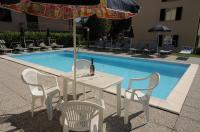Bild 13: Lakeside Holiday Resort Anlage mit Pool 2 Zimmerwohnnug bis 4Personen