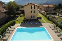 Bild 10: Lakeside Holiday Resort Anlage mit Pool 2 Zimmerwohnnug bis 4Personen