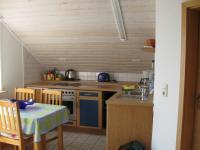 Bild 4: Landhaus Bodensee in Panormasichtlage Hunde willkommen, Wohnung 1