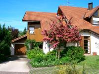 Bild 1: Ferienwohnung Breyer auf der Halbinsel Höri am Bodensee