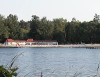 Bild 7: Ferienhaus Geers Dargun, Am Naturpark