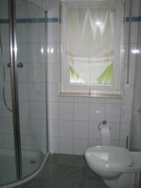 Bild 10: Ferienhaus Geers Am Klostersee, Dargun