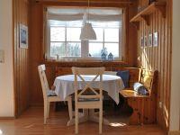 Bild 4: Traum-Landhauswohnung im Grünen