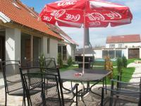 Bild 10: Appartementhaus Ponedraz * * * mit Pool für 21 Personen in Südböhmen