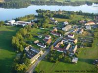 Bild 19: Appartementhaus Ponedraz * * * mit Pool für 21 Personen in Südböhmen