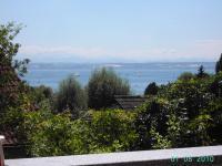Bild 1: Haus Chiara - Fewo am Bodensee