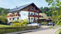 Bild 1: 4-Sterne-Ferienwohnung (3 Zi) in ruhiger Lage, 3 km außerhalb Freudenstadt