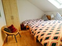 Bild 1: Eifelferienwohnung Zangerle, Ferien in der schönen Westeifel
