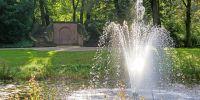 Bild 34: Ferienhaus am Schlosspark in Berlin - umfangreich saniert in 2016
