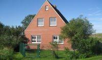 """Bild 1: Haus am Sommerdeich """"KOSTENLOSER STRANDKORB"""" Hunde willkommen"""