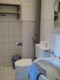 Bild 7: Appartement Nr. 7 in der Zigeunermühle in Weißenstadt/Fichtelgebirge